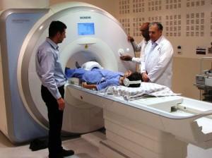 ечение в клиниках Израиля