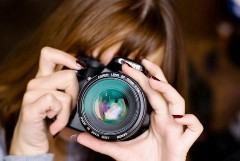 Найден способ определения уровень интеллекта человека по его фотографиям в социальной сети