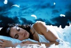 Какая ночь из семидневки считается лучшей для сна? – мнение ученых