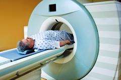 МРТ малого таза - универсальный метод диагностики