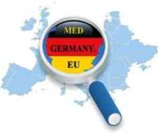 лечении в Германии