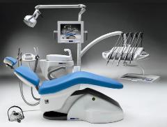 Купить стоматологическое оборудование