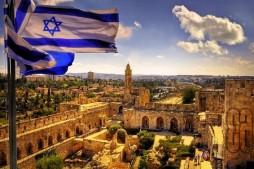 Выживаемость при раке в Израиле