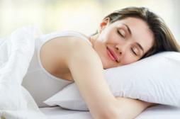 Спать 7 часов и 6 минут рекомендуют ученые