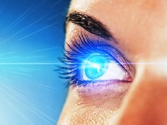 лазерная коррекция зрения краснодар