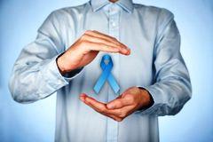 Преимущества лечения рака за рубежом