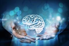 Из вечной депрессии – к гениальным открытиям