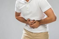 Функциональная диспепсия и 10 причин, чтобы принимать Колофорт при этом заболевании